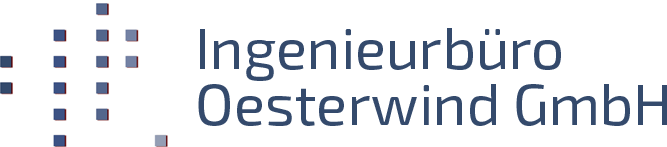 Ingenieurbüro Oesterwind